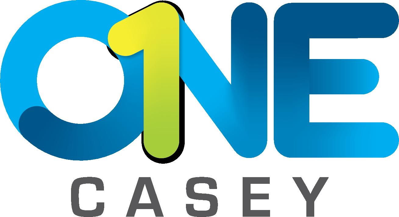 One Casey